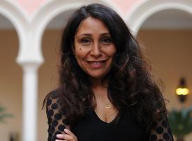 Saudi director Haifaa Al Mansour looking for success at Venice Film Festival