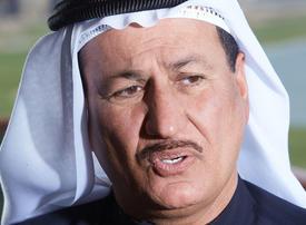 Damac chief says Dubai property prices at 'rock bottom'