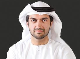 Jassim Alseddiqi named CEO of Shuaa Capital following ADFG merger