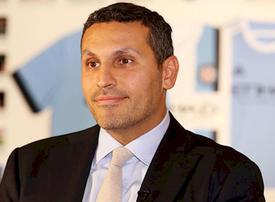 UAE's Mubadala, OMV ink $4.68bn deal for Borealis stake