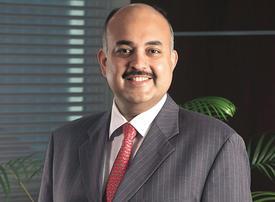 UAE-based NMC signs Saudi-based healthcare JV deal