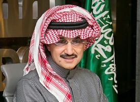 Aramco said to tap Saudi billionaires for major IPO orders