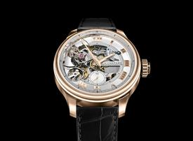 UAE imports $910m of Swiss watches in 2018, most in Arab world