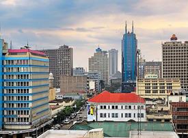 Kenya delays decision on additional Emirates flights