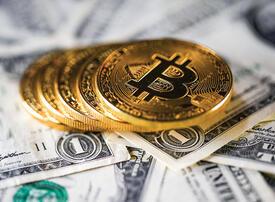 Bitcoin Climbs to $10,000 as memories of the crypto bubble fade