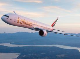 Emirates airline, Etihad Airways cancel flights to the Philippines