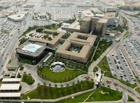 Saudi Aramco picks Goldman, JPMorgan for top roles in IPO