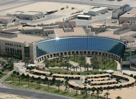 Tech juggernaut Saudi Aramco faces new test: shareholders