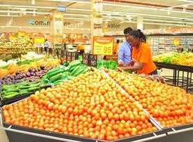 Dubai's Majid Al Futtaim to boost presence in Africa through acquisitions