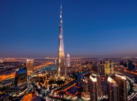 Dubai given lowly ranking in British 'value for money' travel survey
