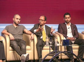 From bricks to clicks: Making the retail switch to online