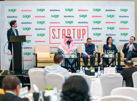 Exit strategies: When is the right time to sell your start-up?