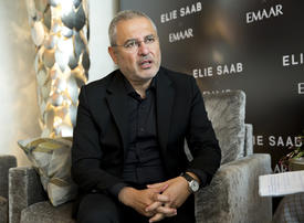 Emaar expected to deliver Elie Saab tower by May 2023