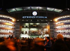 What now for Abu Dhabi's Manchester City project?