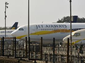 Russian bidder for Jet Airways may be disqualified