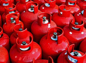 US energy makes another crack in Saudi bastion with LPG sales