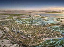 Developer of $1.3bn Jubail Island awards marine works contract