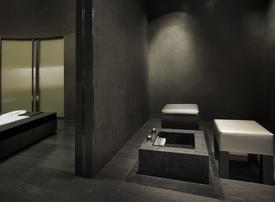 Review: Armani Spa in Dubai in a league of its own