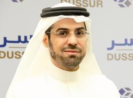 Former energy adviser to lead Saudi Arabia's manufacturing push