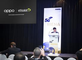 Video: Oppo's 5G expansion plans in the UAE