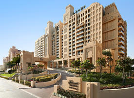 Hotel giant Accor reveals strong tourist interest in Dubai