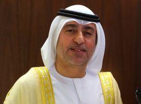 Banks should set up SME support systems, says Dubai Startup hub boss