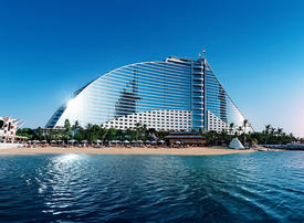 Dubai Holding reveals $272m Covid-19 economic aid package