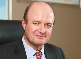 HSBC appoints new CEO for Middle East region