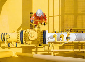 How a smarter approach to gas can unlock economic benefits in the GCC