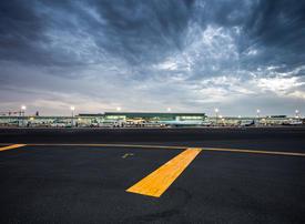 US woman dies on Dubai-bound Emirates flight