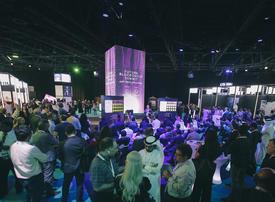 Video: Dubai Future Blockchain Summit: Is blockchain a game-changer?