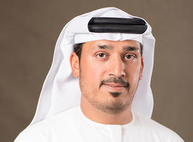 ZonesCorp says to launch Abu Dhabi, Al Ain industrial projects