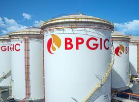 UAE's Brooge to build oil refinery in Fujairah