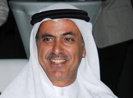 Food security begins at home, says Essa Abdulla Al Ghurair