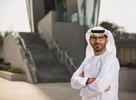 Aldar says to review rents, school fees as Covid-19 burden looms