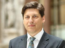 UAE, UK share 'bold vision' for future, says ambassador