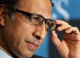 Pakistan's Imran Khan appoints new finance chief amid IMF talks