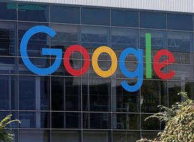 Robots and automation to help reporters do their jobs, says Google