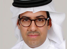 Saudi travel giant Seera to invest $270m in tourism services