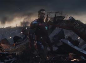 Some Dubai cinemas to open 24-hours for 'Avengers Endgame'