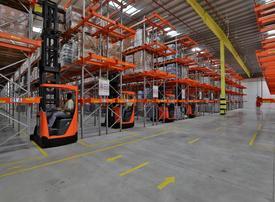 UAE's Truebell inks new global retail distribution deals