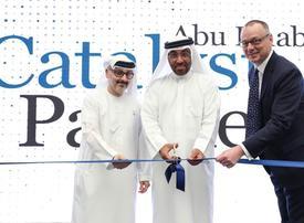 New $1bn fund sets up in Abu Dhabi Global Market