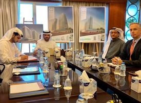 New residential, hotel projects unveiled for Abu Dhabi