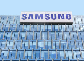 Samsung Electronics flags 56% fall in Q3 operating profit