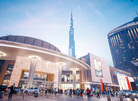 Emaar Malls defers rent for retailers in light of coronavirus