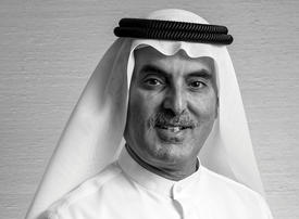 Middle East Banking Forum to open in Abu Dhabi on Sunday