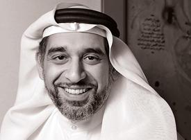 Top UAE businessman joins board of Swiss watch maker