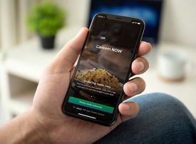 Careem's food delivery service expands to Riyadh