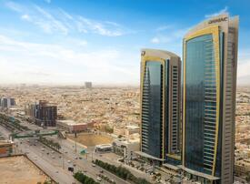 Damac signs partnership with Rotana to develop Saudi opportunties