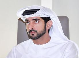 Dubai's non-oil foreign trade rises to $92.2bn in Q1